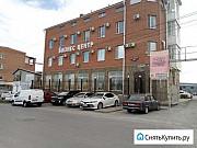 Торговое помещение, 100 кв.м. Ростов-на-Дону