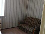 Комната 15 м² в 2-ком. кв., 4/9 эт. Ростов-на-Дону