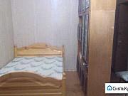 Комната 15 м² в 2-ком. кв., 4/5 эт. Подольск