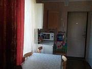Комната 24 м² в 1-ком. кв., 5/5 эт. Белгород