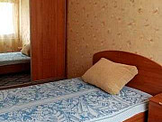 2-комнатная квартира, 42 м², 3/4 эт. Екатеринбург