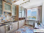 1-комнатная квартира, 42 м², 9/10 эт. Севастополь