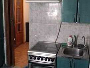 2-комнатная квартира, 50 м², 3/8 эт. Пятигорск