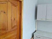 Комната 12.6 м² в 1-ком. кв., 5/5 эт. Арзамас