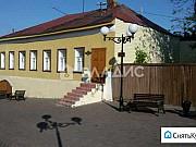 Дом 236.4 м² на участке 9 сот. Владимир