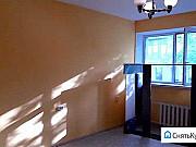 Комната 20 м² в 4-ком. кв., 5/5 эт. Москва