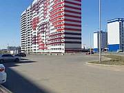 1-комнатная квартира, 36 м², 5/17 эт. Оренбург