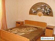 1-комнатная квартира, 33 м², 2/9 эт. Евпатория