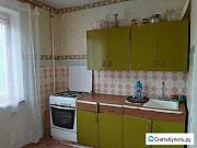 1-комнатная квартира, 36 м², 3/9 эт. Казань