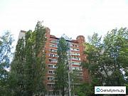 2-комнатная квартира, 64.2 м², 7/10 эт. Воронеж