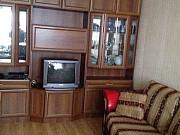2-комнатная квартира, 56 м², 2/9 эт. Батайск