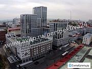 Шикарный офис 120 м2 в деловом центре Уфа