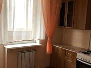 1-комнатная квартира, 38 м², 2/10 эт. Пенза