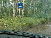 Участок 6 сот. Петропавловск-Камчатский