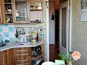 2-комнатная квартира, 48 м², 2/9 эт. Невинномысск