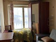 Комната 11 м² в 2-ком. кв., 3/5 эт. Видное