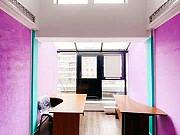 Офисное помещение, 13.2 кв.м. Обнинск
