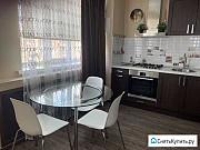 2-комнатная квартира, 71.3 м², 5/5 эт. Яблоновский