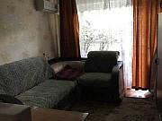 3-комнатная квартира, 48 м², 2/5 эт. Будённовск