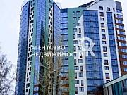 Продается помещение свободного назначения Казань