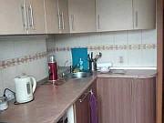 3-комнатная квартира, 55 м², 7/9 эт. Новосибирск