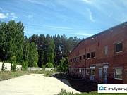 Аренда, продажа здания, земельного участка Снежинск