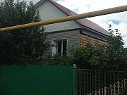 Дом 75 м² на участке 17 сот. Аксубаево
