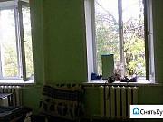 Комната 22 м² в 1-ком. кв., 4/4 эт. Ковров
