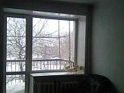2-комнатная квартира, 42 м², 2/2 эт. Осинники
