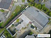 Продам производственное помещение, 1505.00 кв.м. Нижний Тагил