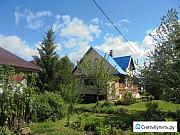 Дом 120 м² на участке 8.5 сот. Пермь
