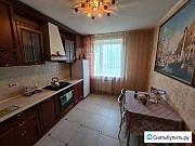 2-комнатная квартира, 70 м², 2/10 эт. Рыбинск