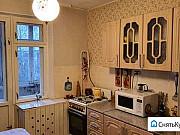 2-комнатная квартира, 52.6 м², 5/5 эт. Великие Луки