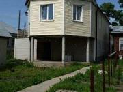 Дом 230 м² на участке 4.7 сот. Барнаул