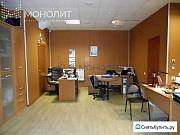 Объект 538346 Нижний Новгород