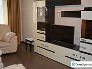 2-комнатная квартира, 59 м², 2/10 эт. Смоленск
