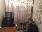 Комната 14 м² в 1-ком. кв., 4/9 эт. Екатеринбург