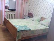Комната 20 м² в 2-ком. кв., 2/9 эт. Ялта