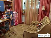 Комната 15 м² в 2-ком. кв., 1/5 эт. Ялта