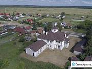 Коттедж 1000 м² на участке 50 сот. Казань