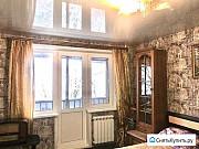 1-комнатная квартира, 30.4 м², 5/5 эт. Самара