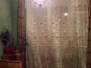 1-комнатная квартира, 30 м², 1/5 эт. Чебоксары