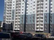 2-комнатная квартира, 83 м², 15/16 эт. Нижневартовск