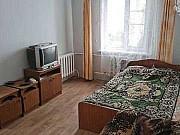 1-комнатная квартира, 34 м², 10/10 эт. Пенза