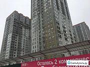 1-комнатная квартира, 31.6 м², 16/16 эт. Тюмень