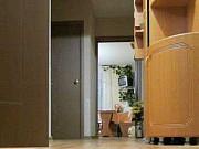 3-комнатная квартира, 70 м², 3/5 эт. Кострома