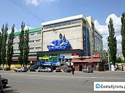 Склады 100-500 кв.м. на ул.Менделеева Уфа