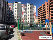 1-комнатная квартира, 41 м², 10/14 эт. Калининград