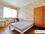 Комната 12 м² в 3-ком. кв., 4/5 эт. Краснодар