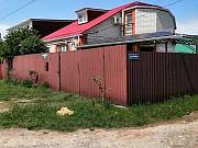 Коттедж 130 м² на участке 3 сот. Михайловск